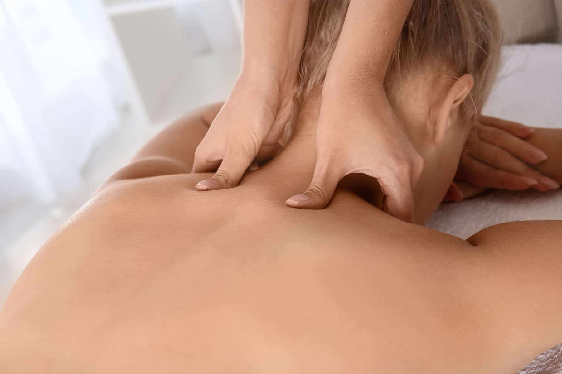 Deep Tissue Massage In Perth By Body for Life - Looking for best deep tissue massage from the massage therapist in Cockburn and Perth? Then Call Body for Life now for best deep tissue massage in Cockburn and Perth. Our Deep tissue massages are effective for many chronic pain conditions. Call us now (08) 6377 7630