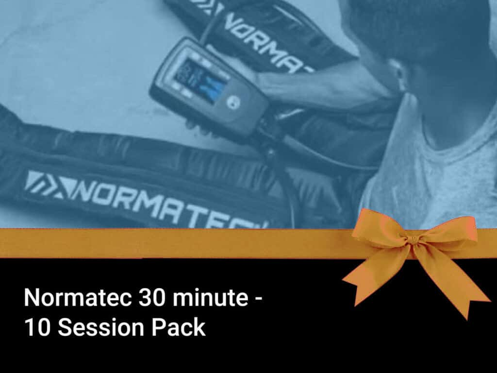 NormaTec Gift Card
